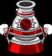 Super Puffle Cannon sprite 001