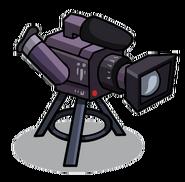Video Camera (Furniture)