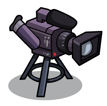 File:Video Camera (Furniture).png