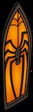 Black Widow Window sprite 001
