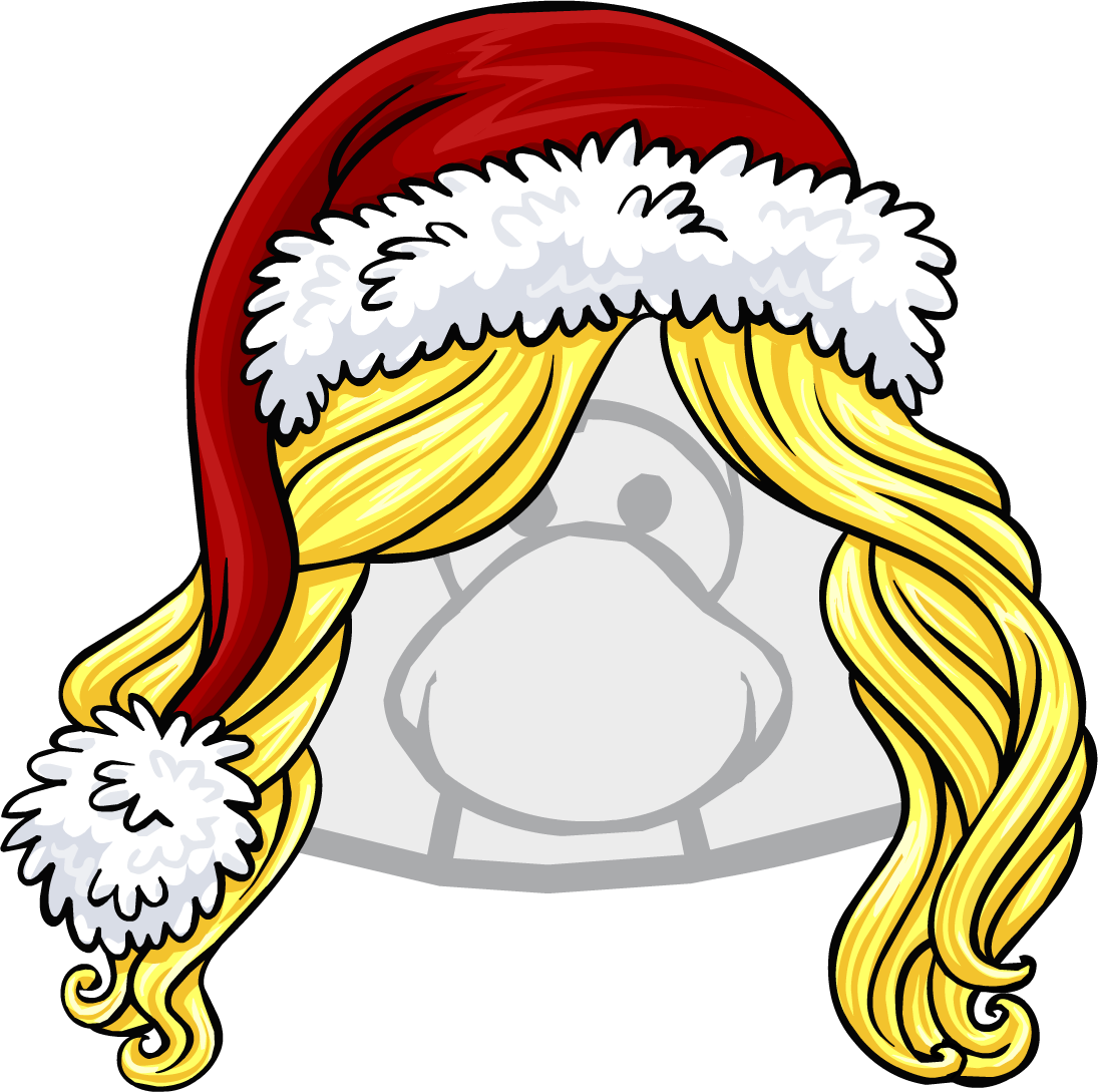 The claus ette club penguin wiki fandom powered by wikia