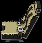 Furniture Sprites 2203 006