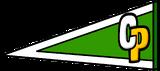 Green CP Banner sprite 006