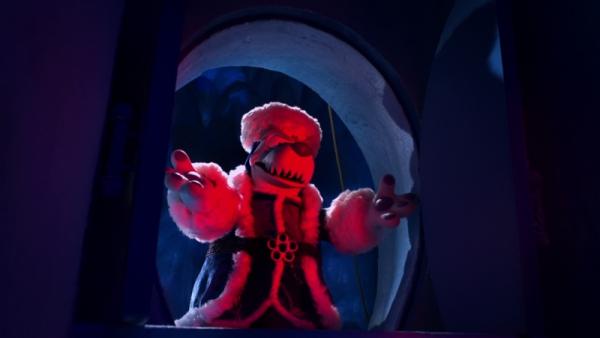 File:Herbert the Merry Walrus.jpg