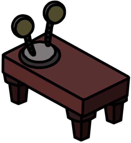 File:Monster Table furniture icon ID 2012.png