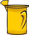 Watering Can sprite 003