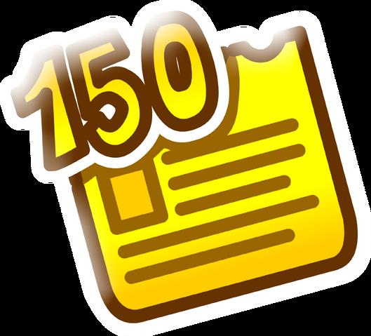 File:150th Newspaper Pin.PNG