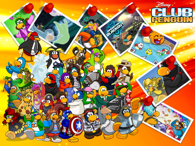 File:CP2012 wallpaper.png