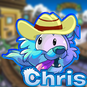 File:Chriskim98 puffle party icon.png