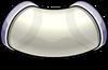 Corner Puffle Tube sprite 066