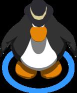Delta Fedora IG