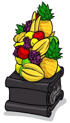 File:Fruit Pillar 5.PNG