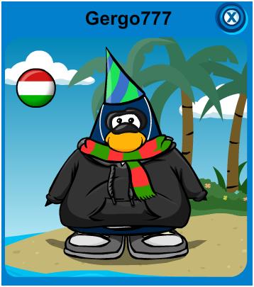 File:Gergo777.PNG