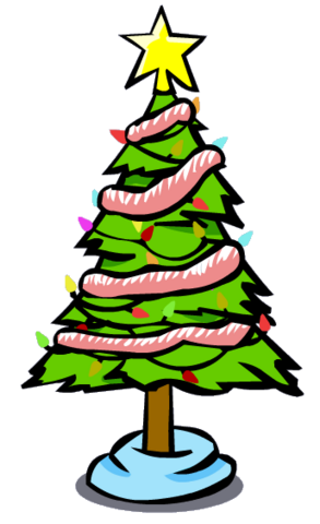 File:Large Christmas Tree 6.PNG