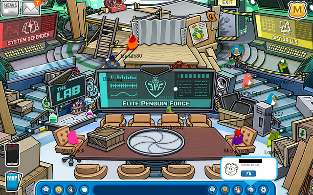 File:New epf.png
