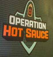 File:Operationhotsauce.png