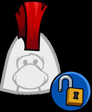 File:Red Mohawk (Unlockable).png