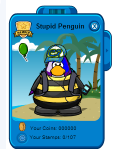 File:Stupid penguin.png