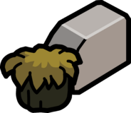2184 icon