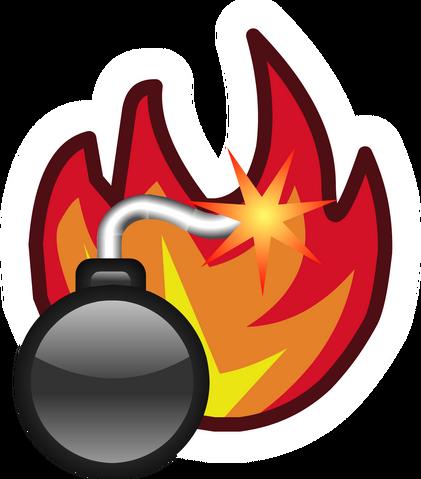File:CJ Discard Fire.png