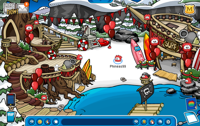 File:Cove (Puffle Party 2013).png