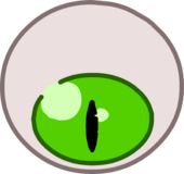 Goblin Eye icon