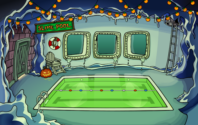 File:Halloween Party 2013 Underground Pool.png