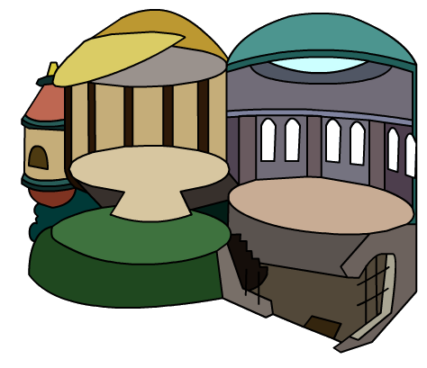 File:Medieval Manor igloo icon ID 51.png