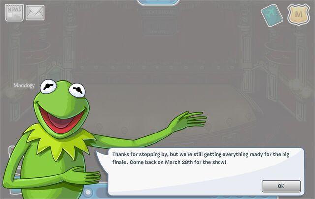 File:Muppets Theater.jpg