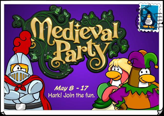 File:Postcard Medieval 2009 ID 174.png