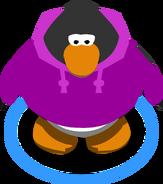 PurplehoodieIG