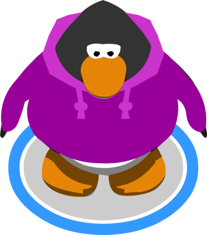 File:PurplehoodieIG.png