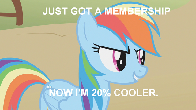 File:Rainbow Dash determined S1E13.png
