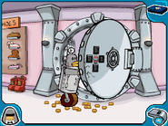 Robotomy 101
