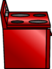 Shiny Red Stove sprite 024