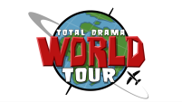 File:TDWT Logo FP.png