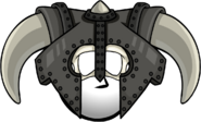 Viking Lord Helmet