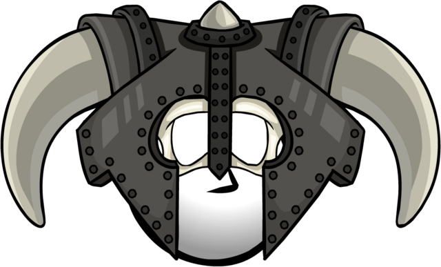 File:Viking Lord Helmet.png
