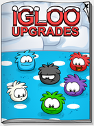 Aug 09 upgrades