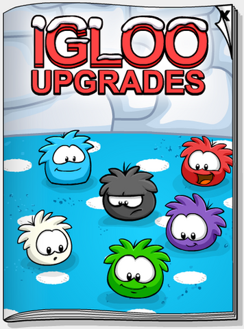 File:Aug 09 upgrades.png