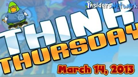 Thumbnail for version as of 15:57, March 15, 2013