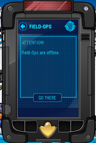File:EPF no field-op.png