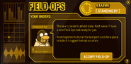 FieldOp16