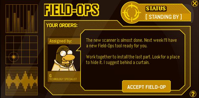 File:FieldOp16.png