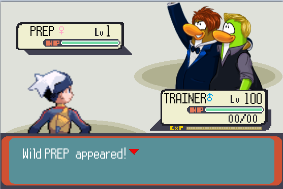 File:Pokemon Battle prep.png