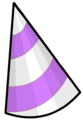 File:9th Anniversary Hat.png