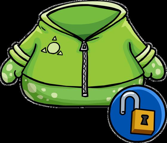 File:Celadon Alien Costume icon.png