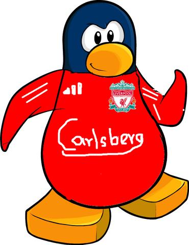 File:Footballpeng22.png