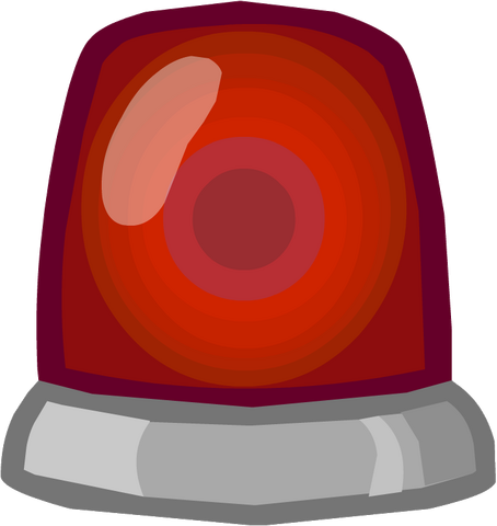 File:Police Siren Emote Off.png