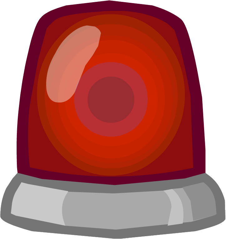 Image Police Siren Emote Off Png Club Penguin Wiki